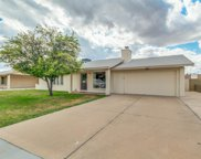10 S 132nd Street, Chandler image
