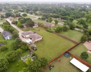 10295 Rogers Road, Frisco image