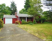 4533 NW Lincoln Ave, Vancouver image
