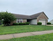 8121 Southern Springs  Boulevard, Indianapolis image