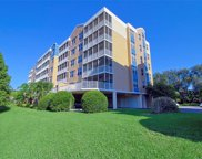 960 Starkey Road Unit 8204, Largo image