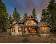 11330 Sutters Trail Unit 4, Truckee image