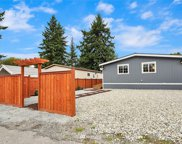 3001 S 288th Street Unit #297, Federal Way image
