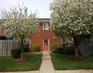 862 Hoover Village  Drive, Indianapolis image