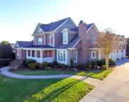 12322 Mallard Bay Drive, Knoxville image