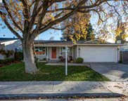 6356 Benner Ct, Pleasanton image