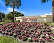 5054 Golfview Court Unit #1522, Delray Beach image