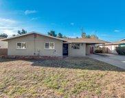 3413 W Glenn Drive, Phoenix image