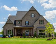 3209 Cotten Road, Raleigh image