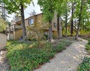 524  Woodside Oaks Unit #3, Sacramento image