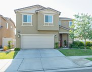 317 White Alder, Bakersfield image