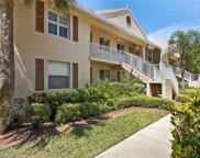 432 Valerie Way Unit 202, Naples image