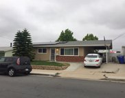 3409 Cagle St, National City image