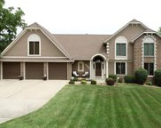 25700 Timber Meadows Drive, Lee's Summit image