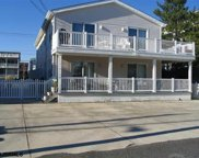 3425 Central Ave Unit #3425, Ocean City image
