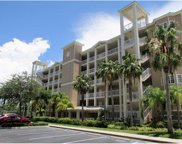 7069 Key Haven Road Unit 305, Seminole image