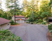 2332 31st Ave NW, Olympia image