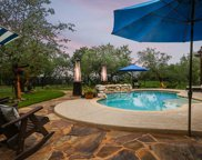 274 Ranch Ridge Drive, Dripping Springs image