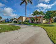 2210 Regal Way, Naples image