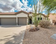 4809 E Peak View Road, Cave Creek image
