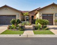 1876 E CALLE VERDE, Fresno image