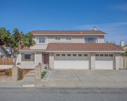 2821 Glen Donegal Dr, San Jose image