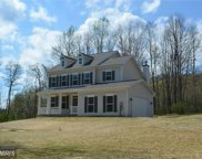 4734 OLD MIDDLETOWN ROAD, Jefferson image
