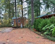 1546 SW Reservation Rd SE Unit 93, Olympia image