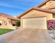 41034 Woodhaven Drive East, Palm Desert image