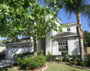 3712 Covington Lane, Lakeland image