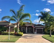 3318 Bailey Palm Court, North Port image