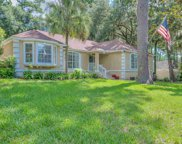 3559 Gardenview, Tallahassee image