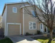 10130 Grape Court, Thornton image