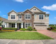 15179 Lake Claire Overlook Drive, Winter Garden image