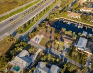 3317 SILVER PALM RD, Jacksonville image
