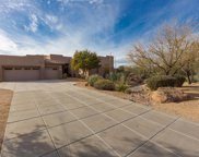 35334 N 36th Place, Cave Creek image
