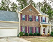 12202  Wickson Court, Huntersville image