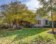 4817 W 144th Terrace, Leawood image