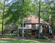 111 Burnwood Court, Chapel Hill image