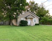1137 Clay Ave, Louisville image