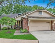 14145 Baywood Villages  Drive, Chesterfield image