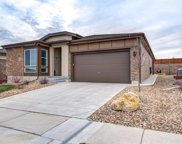 12522 Meadowlark Lane, Broomfield image
