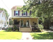 506 Woodlawn Avenue, Collingswood image