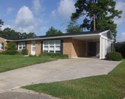 3693 CYPRESS CIRCLE Unit 3693, Myrtle Beach image