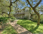 9202 Fort Springs, San Antonio image