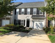 178  Snead Road Unit #172, Fort Mill image