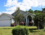2517 Hunters Trail, Myrtle Beach image