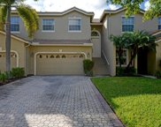 7013 Torrey Pines Circle, Port Saint Lucie image