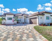 4885 10th St Ne, Naples image