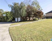 117 Cypress Ln, Pleasant Grove image